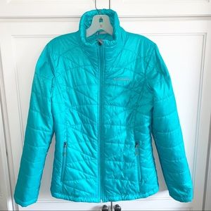 Columbia   Heavenly Insulated Jacket, Omni-Heat